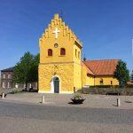 IMG 6062 150x150 - Rund Bornholm