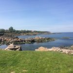 IMG 6064 150x150 - Rund Bornholm