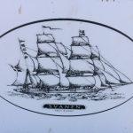 IMG 6078 150x150 - Rund Bornholm