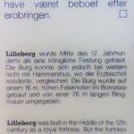 IMG 6087 150x150 - Rund Bornholm