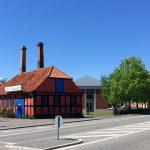 IMG 5912 150x150 - Angekommen in Rønne auf Bornholm