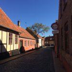 IMG 5930 150x150 - Angekommen in Rønne auf Bornholm
