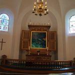 IMG 5933 150x150 - Angekommen in Rønne auf Bornholm