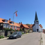 IMG 5940 150x150 - Angekommen in Rønne auf Bornholm