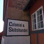 IMG 5949 150x150 - Angekommen in Rønne auf Bornholm