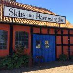 IMG 5950 150x150 - Angekommen in Rønne auf Bornholm