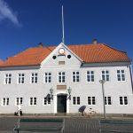 IMG 5952 150x150 - Angekommen in Rønne auf Bornholm