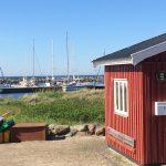 IMG 5953 150x150 - Angekommen in Rønne auf Bornholm