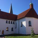 IMG 5955 150x150 - Angekommen in Rønne auf Bornholm
