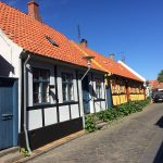 IMG 5956 150x150 - Angekommen in Rønne auf Bornholm