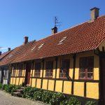 IMG 5958 150x150 - Angekommen in Rønne auf Bornholm