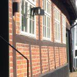 IMG 5959 e1496329760769 150x150 - Angekommen in Rønne auf Bornholm