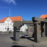 IMG 5961 150x150 - Angekommen in Rønne auf Bornholm