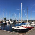 IMG 5962 150x150 - Angekommen in Rønne auf Bornholm