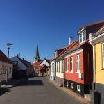 IMG 5963 150x150 - Angekommen in Rønne auf Bornholm