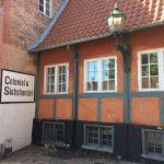 IMG 5968 150x150 - Angekommen in Rønne auf Bornholm