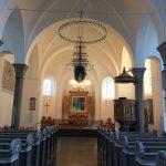 IMG 5970 e1496329653641 150x150 - Angekommen in Rønne auf Bornholm