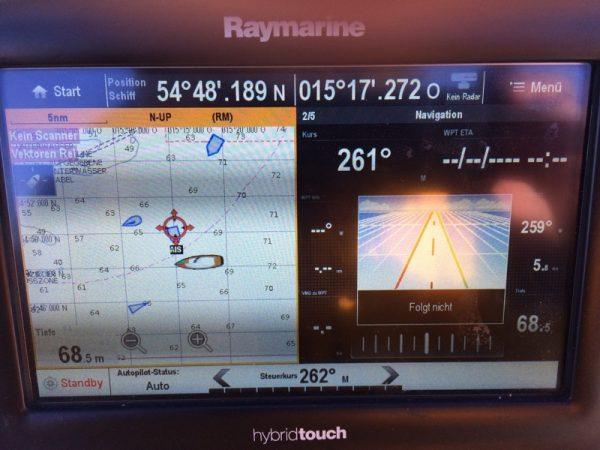IMG 6364 600x450 - Radar und AIS - ein Webinar