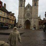 IMG 6950 e1505730215649 150x150 - Chalon-sur-Saône