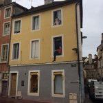 IMG 6963 e1505730048781 150x150 - Chalon-sur-Saône