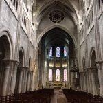 IMG 6964 e1505730036752 150x150 - Chalon-sur-Saône