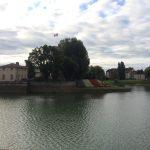 IMG 6967 150x150 - Chalon-sur-Saône