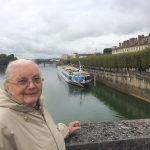 IMG 6970 150x150 - Chalon-sur-Saône