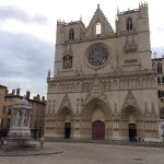 IMG 7160 150x150 - Stadtmarathon in Lyon