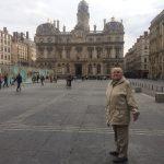 IMG 7165 150x150 - Stadtmarathon in Lyon