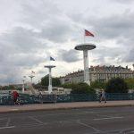 IMG 7171 150x150 - Stadtmarathon in Lyon
