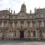IMG 7172 150x150 - Stadtmarathon in Lyon