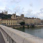IMG 7175 150x150 - Stadtmarathon in Lyon