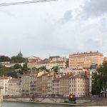 IMG 7182 150x150 - Stadtmarathon in Lyon