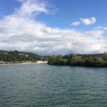 IMG 7197 150x150 - Stadtmarathon in Lyon