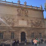 IMG 7320 150x150 - Muskelkater in Avignon