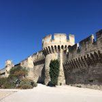 IMG 7322 150x150 - Muskelkater in Avignon
