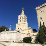 IMG 7323 150x150 - Muskelkater in Avignon