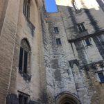 IMG 7326 e1505932044374 150x150 - Muskelkater in Avignon