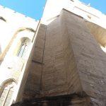 IMG 7331 e1505932026514 150x150 - Muskelkater in Avignon