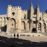 IMG 7332 150x150 - Muskelkater in Avignon
