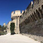 IMG 7333 150x150 - Muskelkater in Avignon