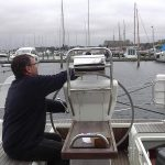 vlcsnap 1580 10 22 17h19m34s888 150x150 - Frust und Christo an Bord