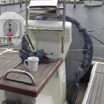 vlcsnap 8908 02 07 22h15m12s719 150x150 - Frust und Christo an Bord