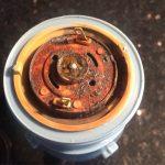 6E866FF4 7CED 4C12 AA28 DF7A03F555F2 150x150 - Rettungsversuch für die Bilgepumpe