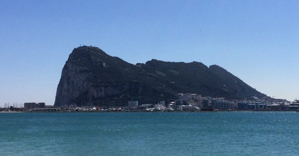 Gibraltar 600x314 - Ist hier noch jemand?
