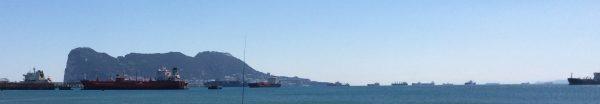 Gibraltar02 600x104 - Ist hier noch jemand?