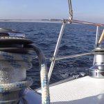 Fehmarnt%C3%B6rn7 150x150 - Blinde Passagiere an Bord