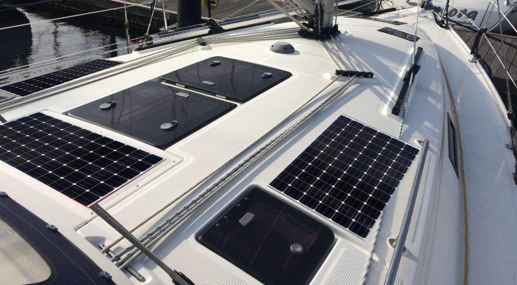 solarzellen 1024x565 - Energiewende auf Matten
