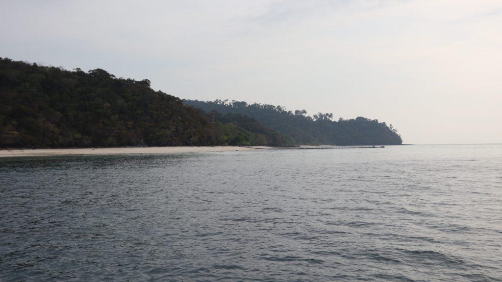 DE3398CB 86A7 43B3 B067 F5F01548EA64 1024x576 - Segeln in der Andamansee