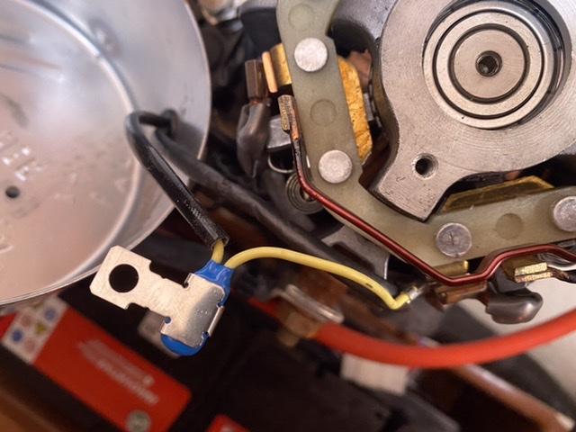 EF545D87 28AB 4FCE 808D FECA3226C669 - Überhitzungsschutz